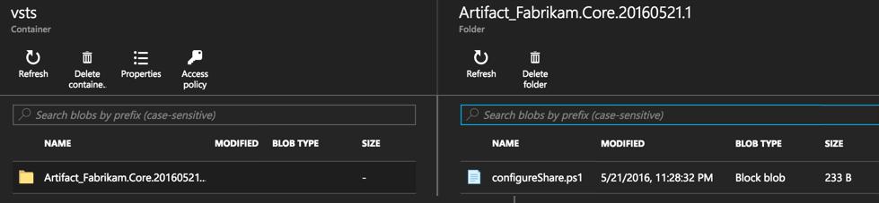 AzureDevTestLabs AzureBlobFileCopy Task
