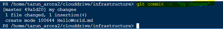 azureShellVstsIntegration.png