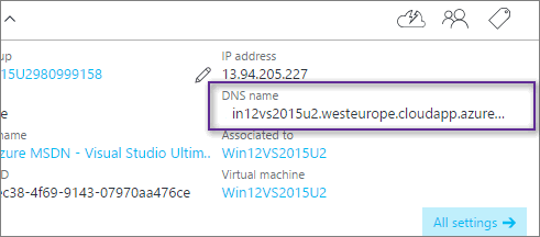 Visual Studio Geeks | How to configure WinRM for HTTPS manually