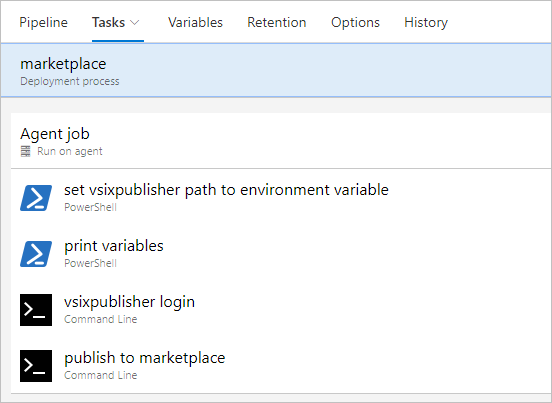 Visual Studio Geeks | Continuous build and deployment of
