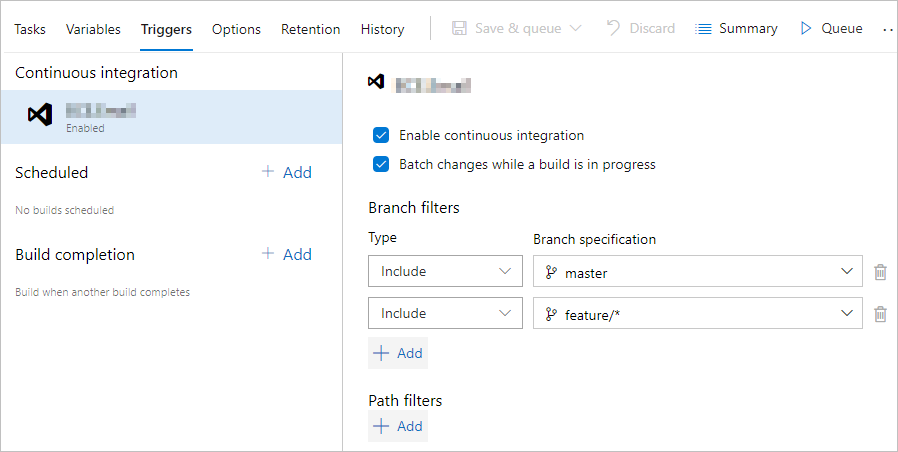 Visual Studio Geeks | Perfecting Continuous Delivery of
