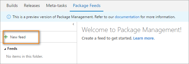 PackageTab